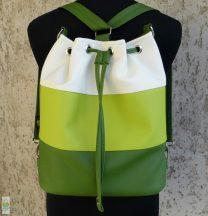 Mentol - női hátizsák