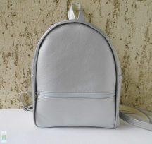 Ezüst hátizsák